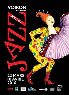 affiche-jazz2016.PNG