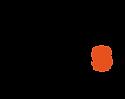 logo_jazz(s)RA.png