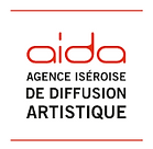 Logo_AIDA.png
