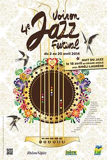 Affiche Jazz.jpg
