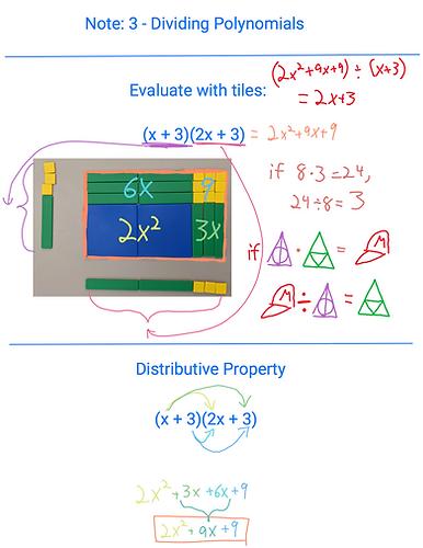Dividing Polynomials.png