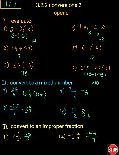 3.2.2 Conversions 2 (1)p1.png