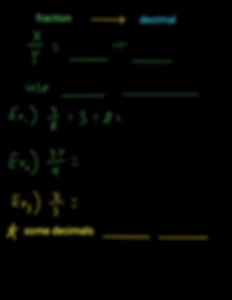 3.2.2 Conversions 2p2.png