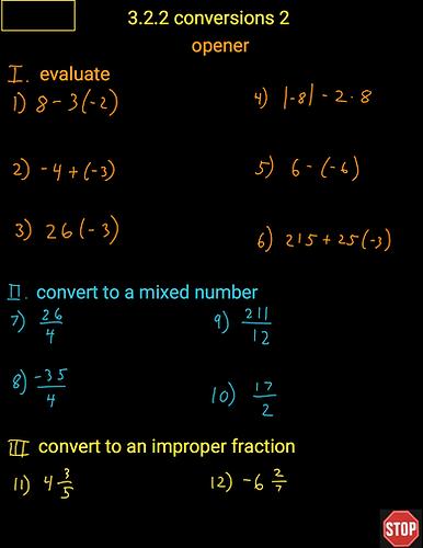 3.2.2 Conversions 2p1.png