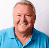 Dr. Brian J. Fitze has been practicing general and cosmetic dentistry for ove 30 years
