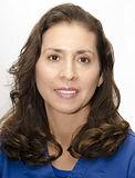 Gloria Fernadez Dental Assistant at New Image Dental Since 1991