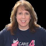 Carol Flanagan Dental Hygienist at New Image Dental Since 2012