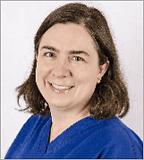 Ann Marie Zawislak Dental Hygienist at New Image Dental Since 2006