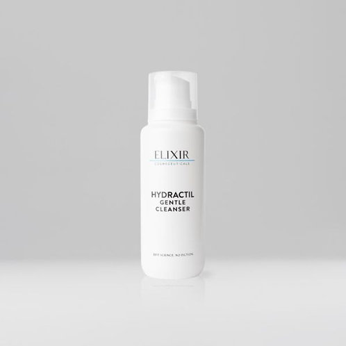 Hydractil Gentle Cleanser