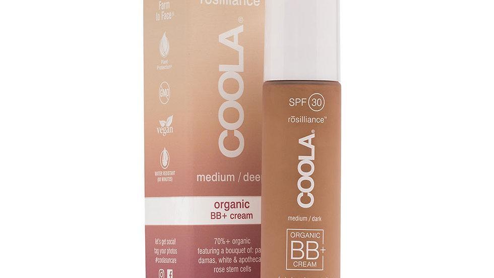 Coola BB Cream SPF30 Medium/Dark