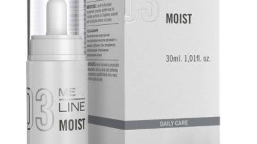 Meline Moist