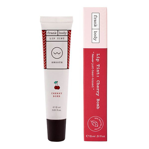Lip Tint Cherry Bomb