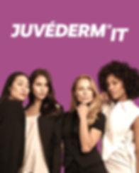 JUVEDERM_1_1080x1350_juvedermit_edited.jpg
