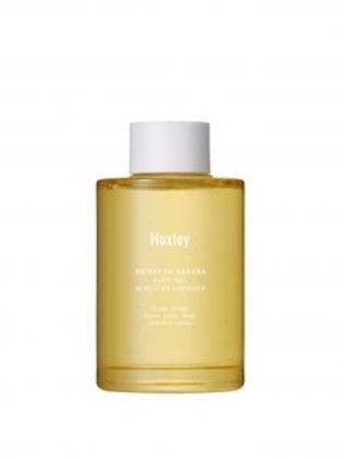 Huxley Body Oil