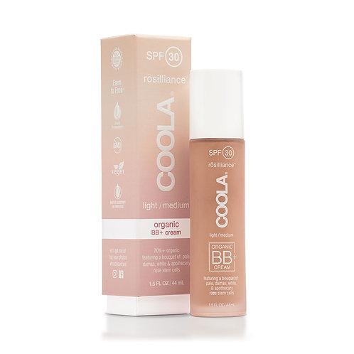 Coola BB Cream SPF30 Light/Medium