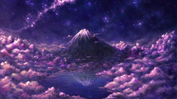Fuji.png