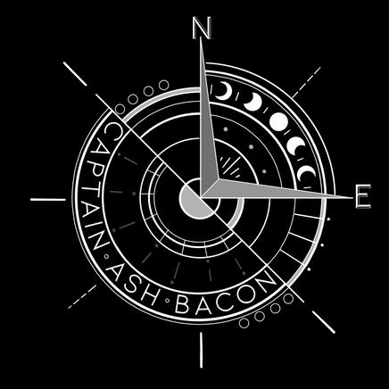 CapAshBac_logo_Background_white.png