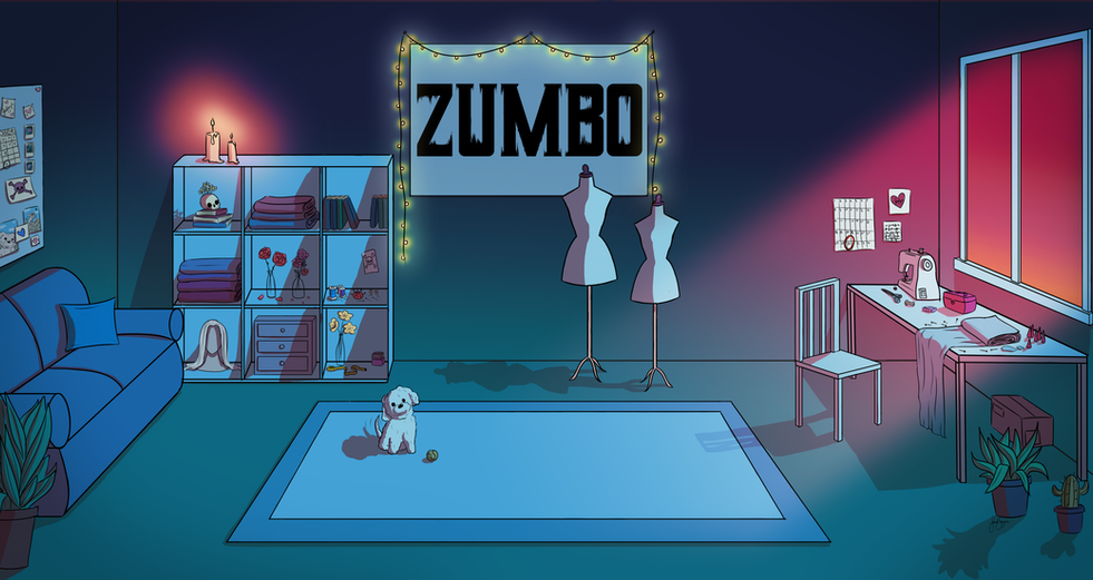 ZumboCommission.png