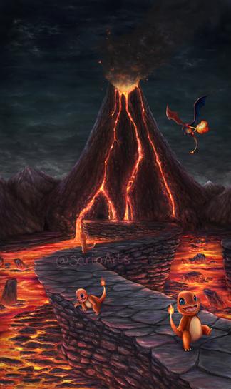 Charmander_Volcano_WM.png