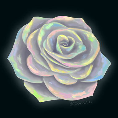 opal_rose.png