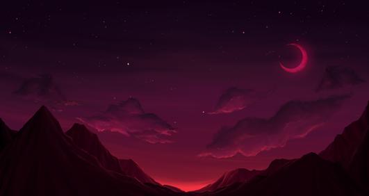 sunset mk3.png