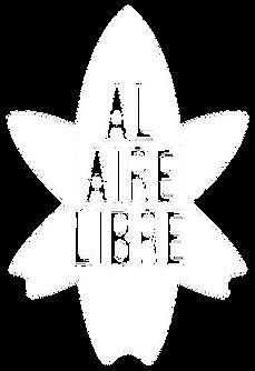 AL_AIRE_LIBRE_WHITE.png