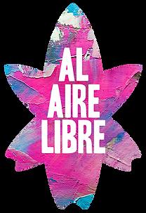 AL_AIRE_LIBRE.png