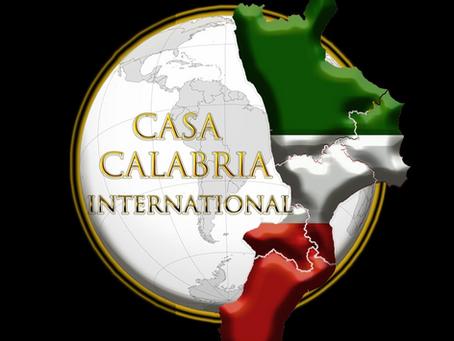 Ciudad de  Calabria en Italia busca descendientes de italianos