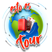 Periodistas de Turismo lanzan campaña #ElTurismoNoContagia.