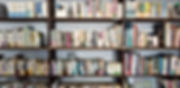 Publicar e-book editora
