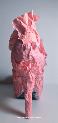 web pink heel1