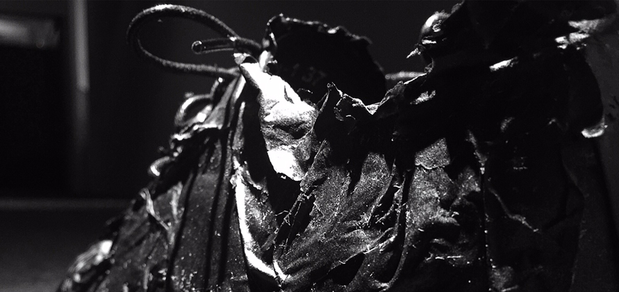 web black brogue 2