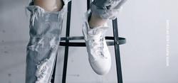 web white converse 1