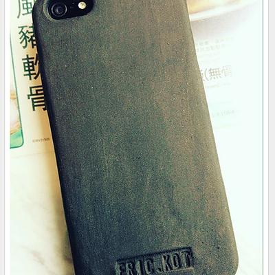 Proselain Custom made Phone case