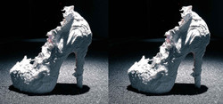 web white heel1