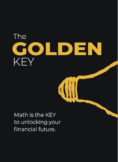 the golden key.JPG