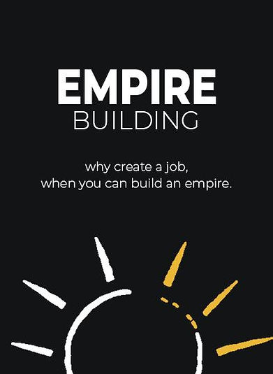 empire building.JPG