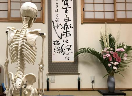 8月神戸講座のご案内