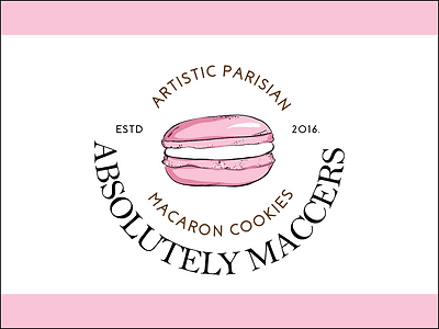 Macaron gift card now with boarder-01.pn