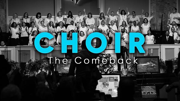 choir_comeback_gen.png
