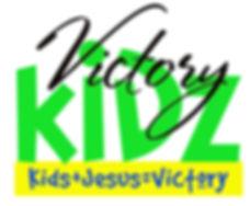 KIDZ_logo.jpg