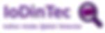 יודינטק לוגו.png