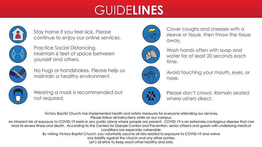 guidelines_notice_slide.jpg