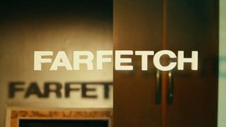 Farfetch TVC