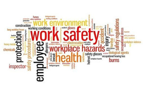 Ways To Maintain A Secure Work Place