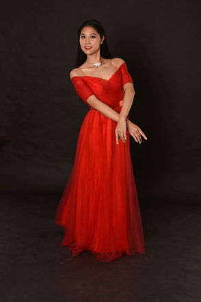 rsz_xinye_080_red_dress_light.jpg