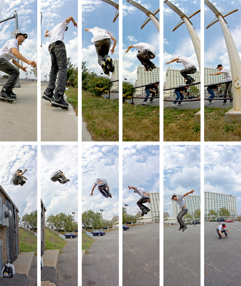 Jeff Dalnas Sequence 4_PS.jpg