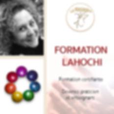 Formation-Lahochi2020.jpg