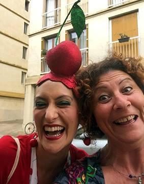 Agnès Pat.jpg