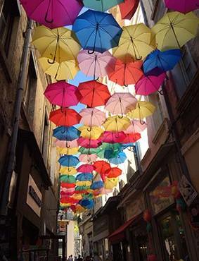 parapluie couleur.jpg